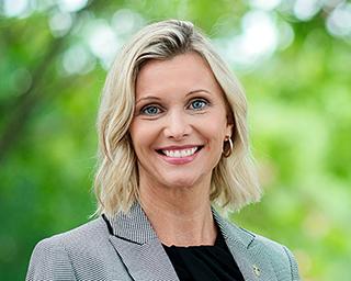 Headshot of Jessica Whitney Whitney